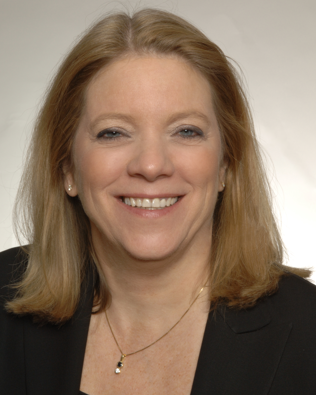 Jane Clark Data Gurus