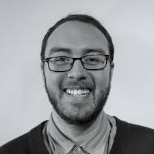 Andrew Konya Remesh