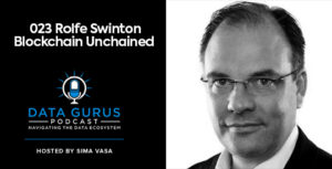 Rolfe Swinton Blockchain Unchained 023